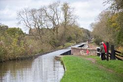 SUAC_Edstone_[Bearley]_Aqueduct-018.jpg